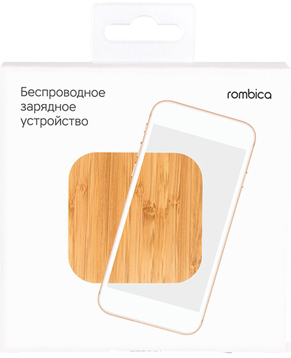 ТОП-10 Лучших беспроводных зарядок: для iPhone и других гаджетов | Рейтинг 2019