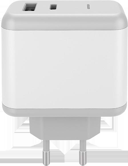 ТОП-12 Лучших быстрых зарядок для современных гаджетов: обзор зарекомендовавших себя моделей | 2019