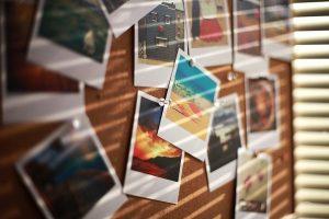 Как сохранить фото из Инстаграма на компьютер или телефон?  | 6 Способов для ПК, Android и iOS