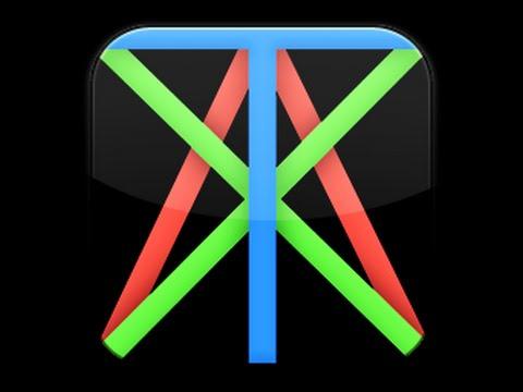 ТОП-5 Самых лучших торрент-клиентов для Windows 7/10, Linux, Mac OS, Android | 2019