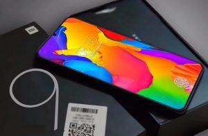 Обзор Xiaomi Mi 9: Китайский флагман до мозга костей. Характеристики, примеры фото, актуальные цены   2019