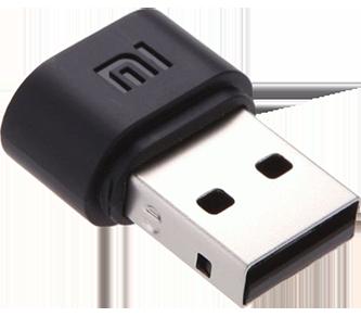 Wi-Fi (ВайФай) адаптеры для ПК или Ноутбука: USB, PCI, PCI-e | ТОП-12 Лучших - Рейтинг 2019