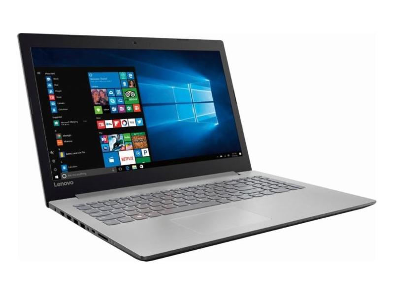 Самые популярные ноутбуки для учебы в 2019