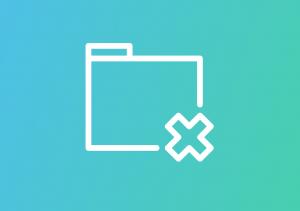 [Инструкция] Что делать если не удаляется папка на компьютере под Windows ? | 3 Варианта решения
