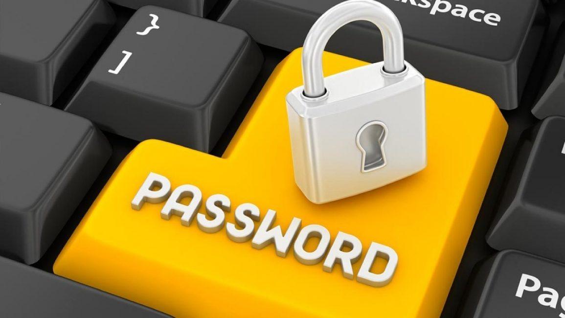 Как посмотреть сохраненные пароли в Хроме