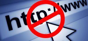 [Инструкция] Как заблокировать сайт: на Андроид смартфоне, в браузере и на компьютере | 2019