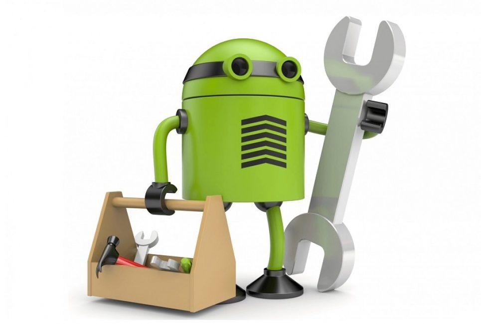 лучшая программа для очистки андроид