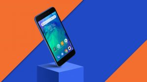 Redmi Go — Ультрабюджетный аппарат от Xiaomi: Обзор характеристик, примеры фото +Отзывы | 2019
