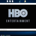 бесплатные видео плееры для windows
