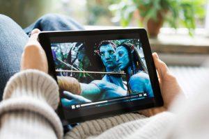ТОП-12 Лучших видеоплееров для Андроид (Android) гаджетов | 2019