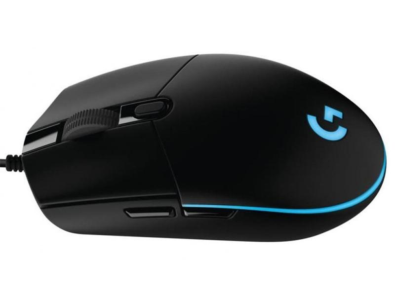 Лучшие компьютерные мыши
