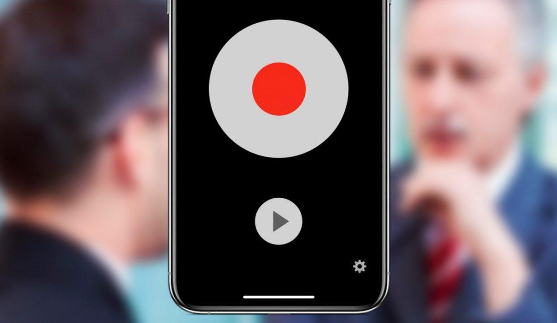 Jailbreak – это своеобразный взлом iOS, который позволяет здорово расширить ее функционал.
