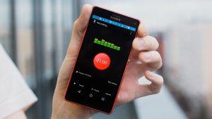 [Инструкция] Как записать телефонный разговор на Android и iOS смартфонах: 7 простых способов | 2019