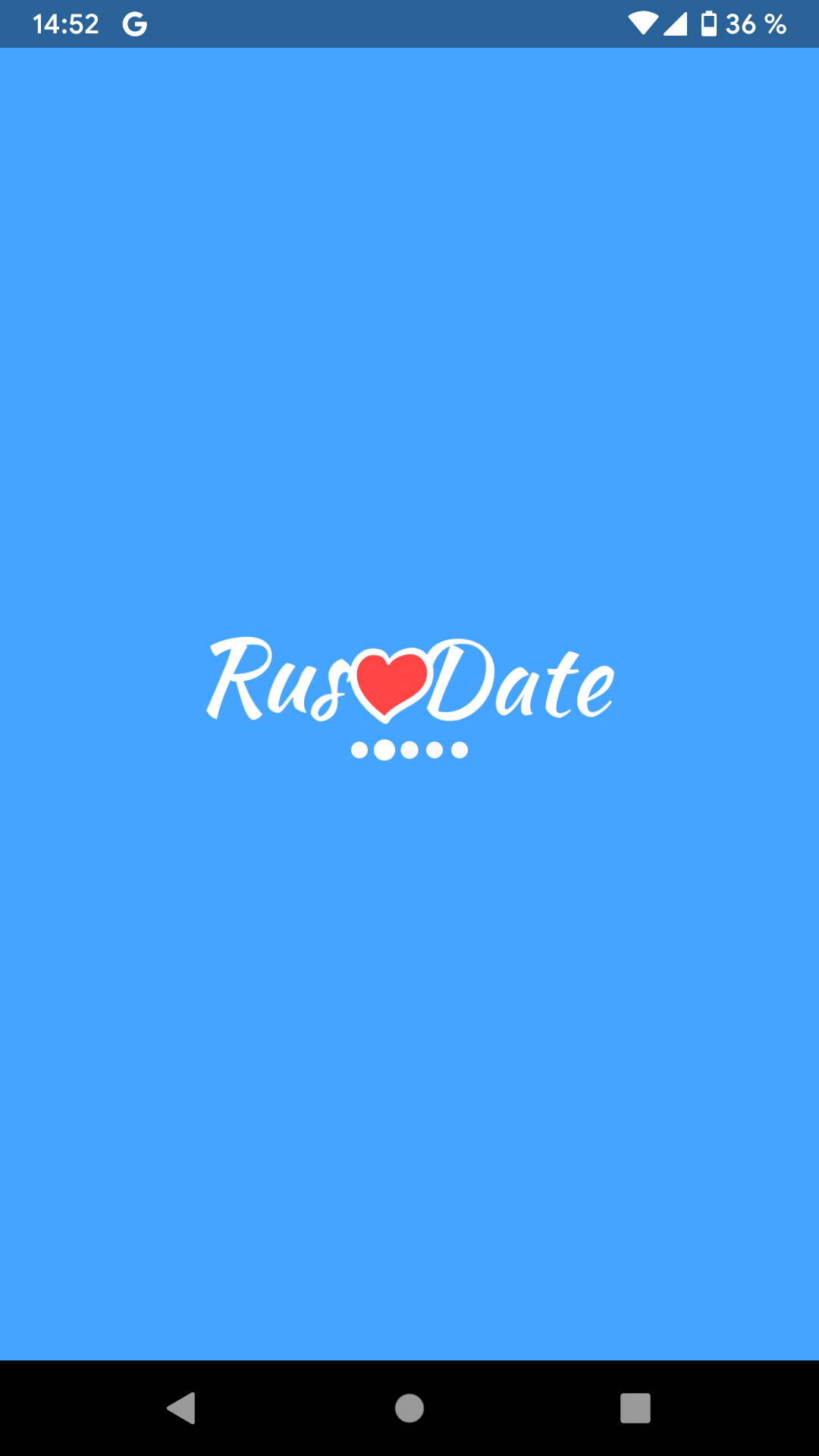 RusDate