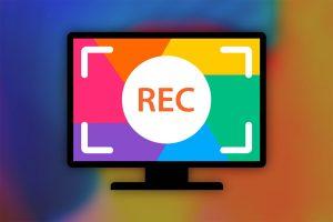 ТОП-17 Бесплатных программ для записи видео со звуком с экрана | 2019