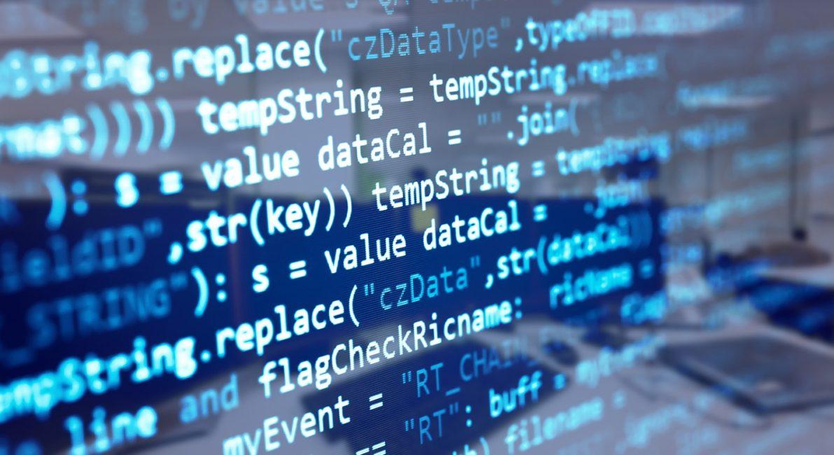 Обучение программированию с нуля за 3 месяца