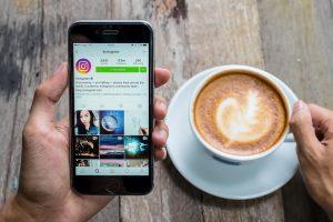 [Инструкция] Как посмотреть гостей в Инстаграме (Instagram): используем бесплатные способы 2019
