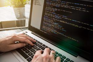 Обучение программированию с нуля: описание профессии и основных направлений | +ТОП-5 Лучших онлайн-курсов 2019
