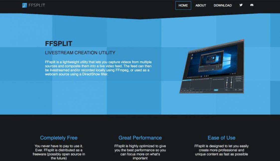 10 лучших вариантов бесплатного программного обеспечения для потоковой передачи