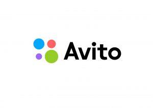 ТОП-4 Способа Как удалить аккаунт на Авито (Avito) | [Инструкция] 2019