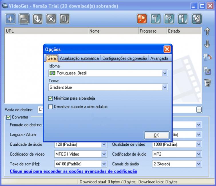 ТОП-15 программ для скачивания фильмов