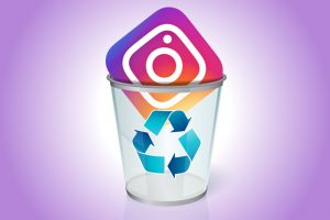 Как навсегда удалить аккаунт в Инстаграм (Instagram): Инструкция для мобильного телефона и ПК