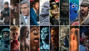ТОП-15 Лучших программ для скачивания фильмов: загрузка видео с популярных ресурсов | 2019