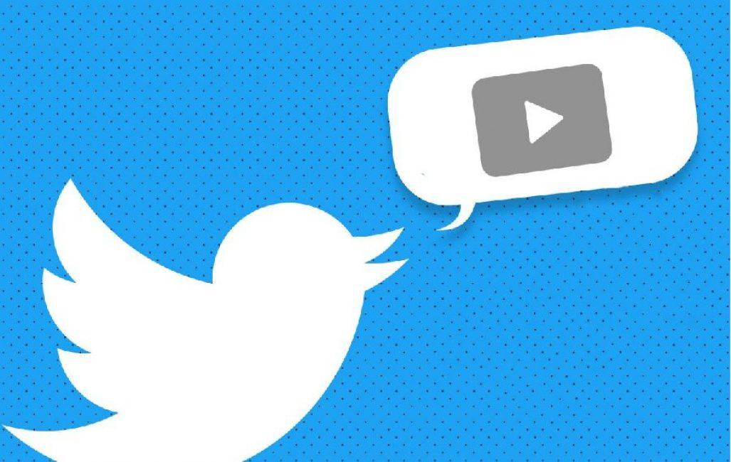 Три простых способа скачать видео с Твиттера за минуту