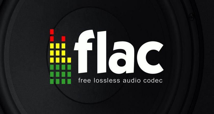 flac онлайн