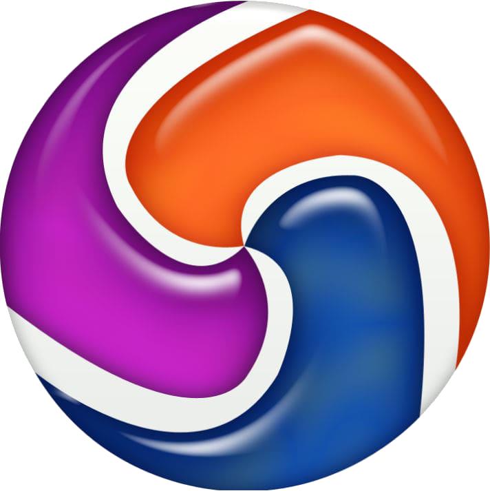 Топ 10 сайтов тор браузера hudra tor browser для андроид на русском gydra