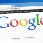 Как удалить историю в гугл хроме