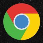 Закладки в гугл хром