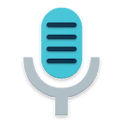 Лучшие диктофоны для Андроид (Android) гаджетов | ТОП-15 Программ из Google Play