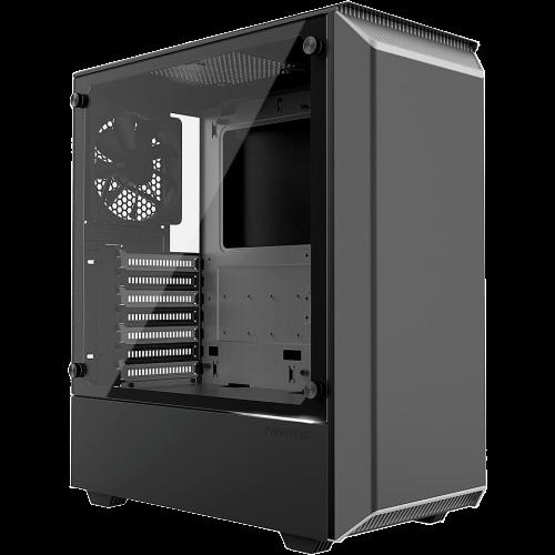 ТОП-8 Вариантов конфигураций игрового ПК для самостоятельной сборки: начиная от 20 000 тыс рублей | AMD vs INTEL