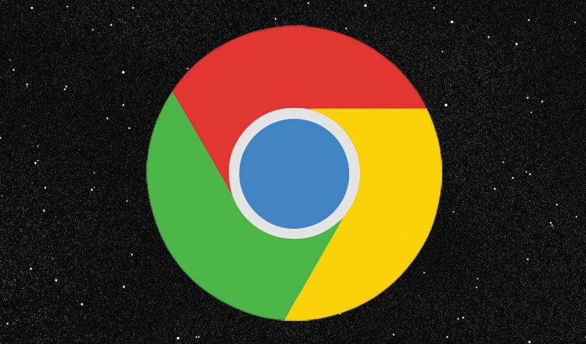 НОВОЕ меню расширений в Chrome