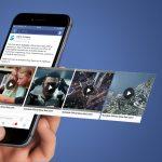 скачать видео с фейсбука