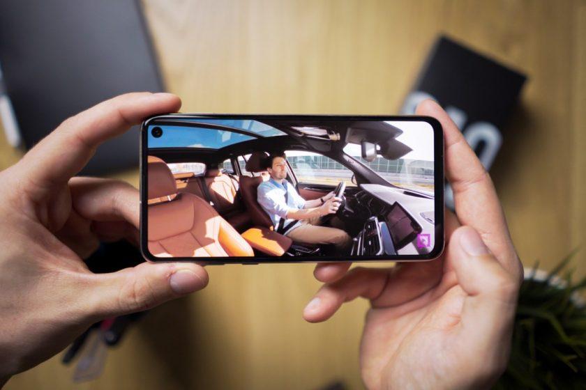 как скачать видео с интернета на телефон