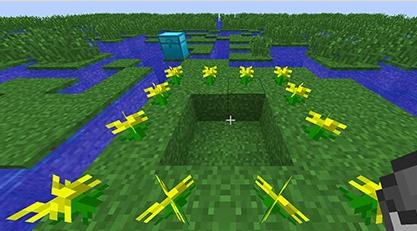 Как сделать портал в Майнкрафт: Край, Нижний мир, Эфир, Сумеречный лес