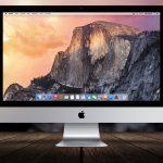 Как сделать запись экрана на Mac