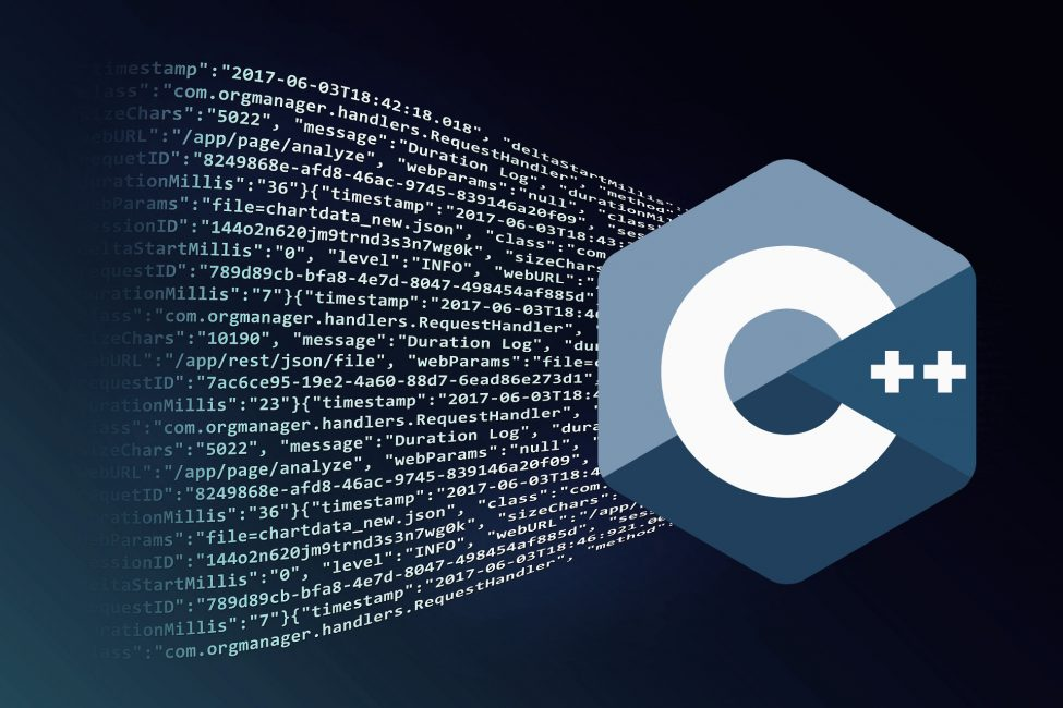Курсы по C, C++, C#
