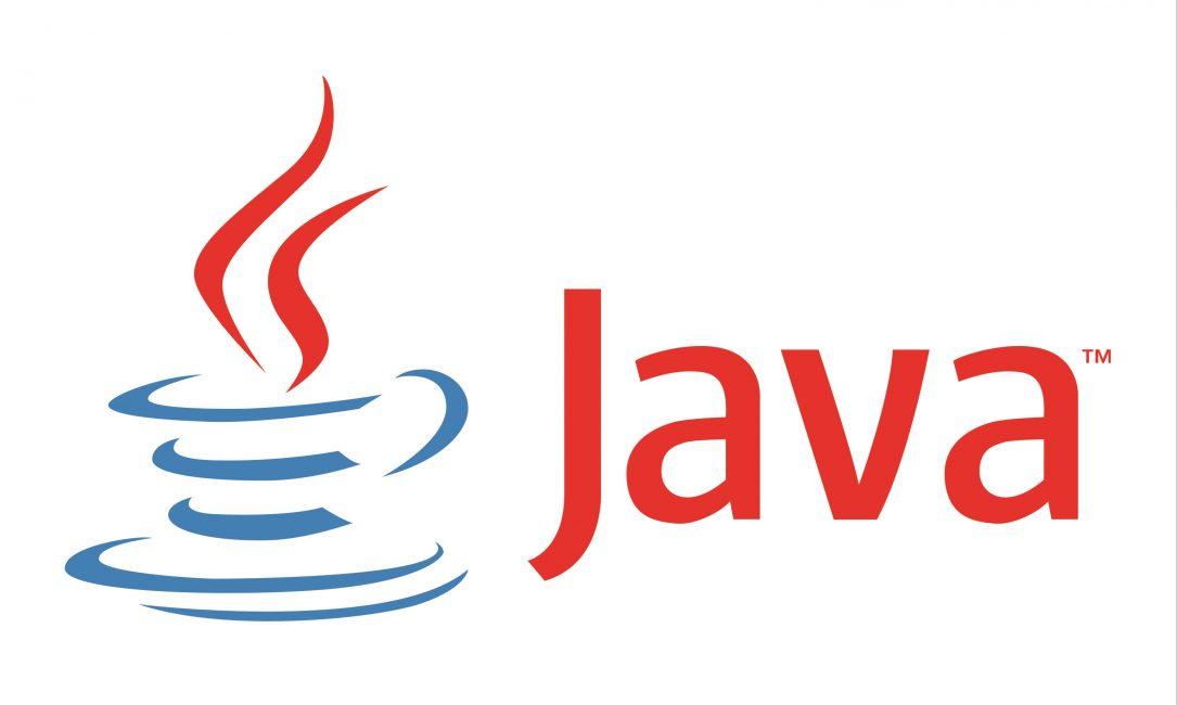 Курсы программирования на Java