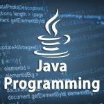 Java программирование с нуля