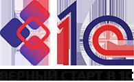 work-1c.ru