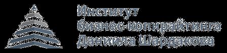 shardakov logo