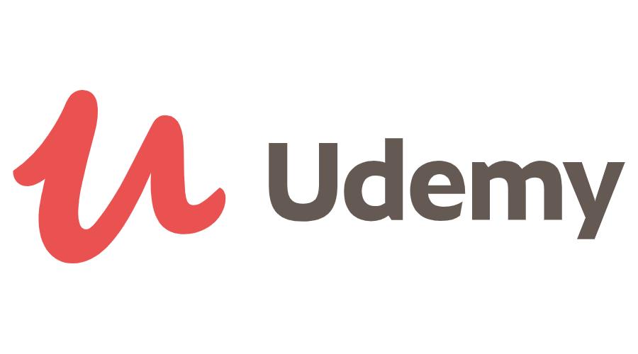 udemy-logo-vector