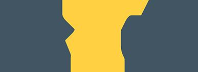 logo Skillup