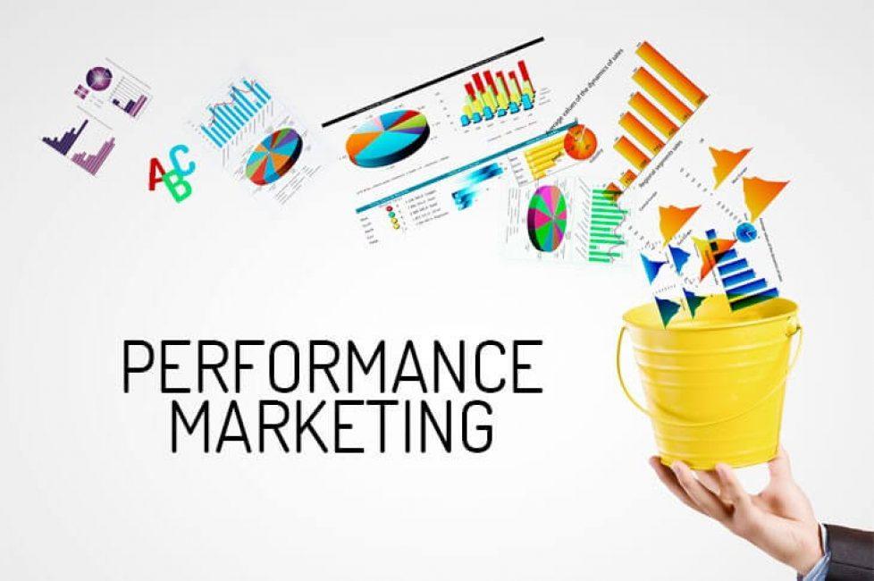 Обзор: Что такое перфоманс-маркетинг?