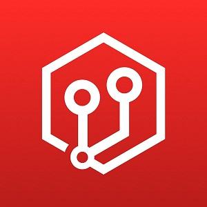 skill branch logo