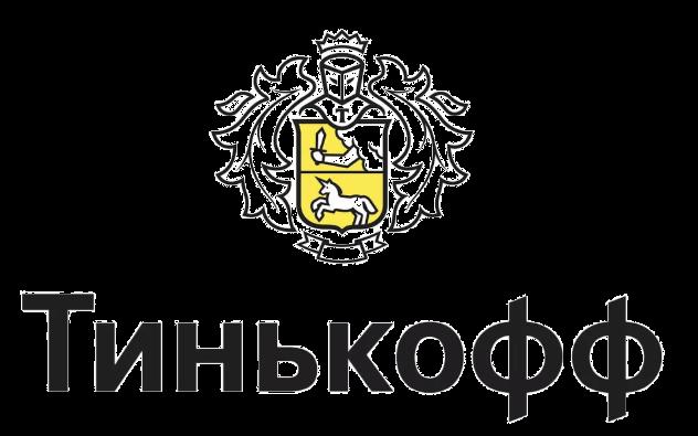 Тинькофф_logo