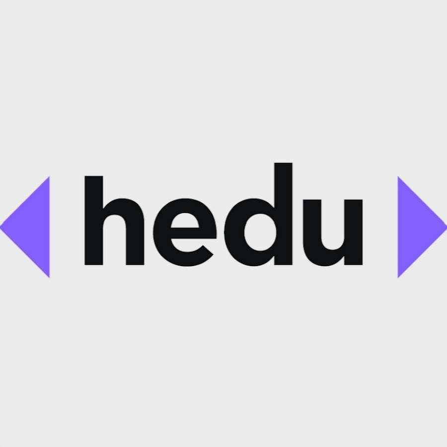 hedu_logo